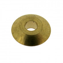Anellino tondo 8.6 mm