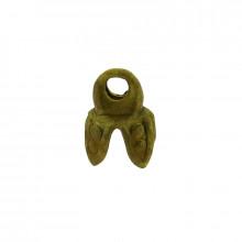 Piccola coppetta con anellino 5 mm