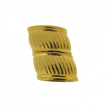 Chiusura magnetica 28 x 21 mm