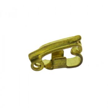 Chiusura per catena 10 mm