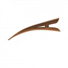 Becco d' oca per capelli 8 cm