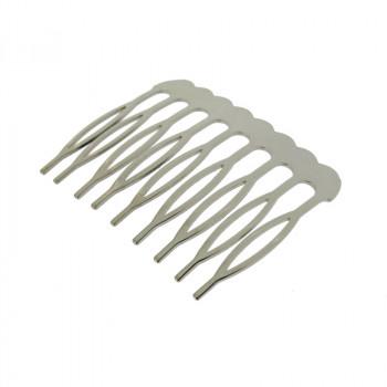 Pettinino per capelli larghezza 50 mm