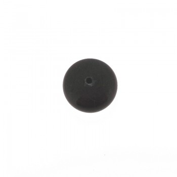 Particolare in resina mm 30 diametro circa c/foro