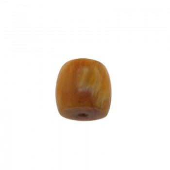 Particolare in resina mm 30 x 30 circa