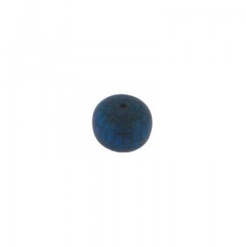 Particolare in resina diam. mm 30 circa