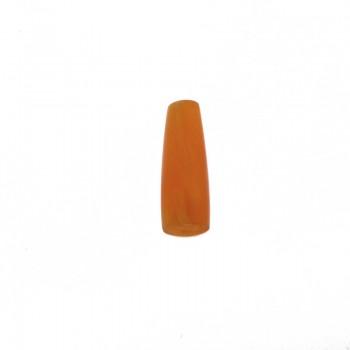 Particolare in resina mm 15x40 circa