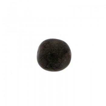 Sfera mm 34 in materiale naturale+resina