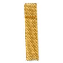 Catena a maglia in ferro da mm 25