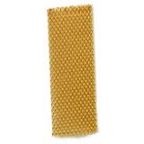 Catena a maglia in ferro da mm 40