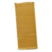 Catena a maglia in ferro da mm 48