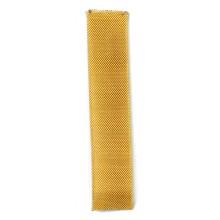 Catena a maglia doppia in ferro da mm 25