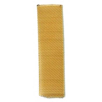 Catena a maglia in ferro da mm 28