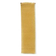 Catena a maglia in ferro da mm 30