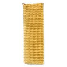 Catena a maglia in ferro da mm 35