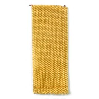 Catena a maglia in ferro da mm 42