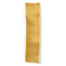 Catena a maglia ferro con bordi da mm 25