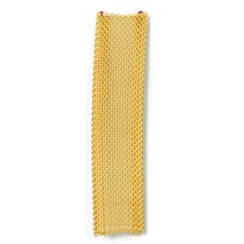 Catena a maglia ferro con bordi da mm 28
