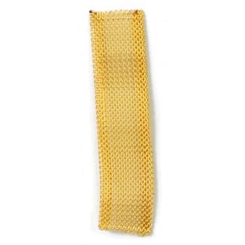 Catena a maglia ferro con bordi  da mm 30