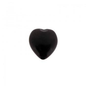 Seme naturale (brown lunbang) mm 20/25