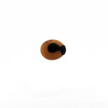 Seme naturale  (edyok white) cm 1.5/2