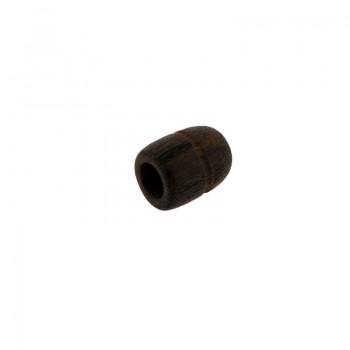 Particolare in legno c/foro passante cm 2/2.5 circa