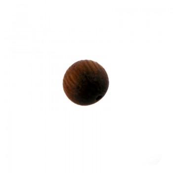 SFERA LEGNO (ROBLES) mm 6