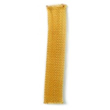 Catena a maglia doppia in ferro da mm 20