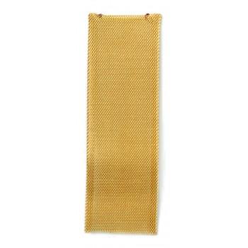 Catena a maglia in ferro da mm 38 con bordi