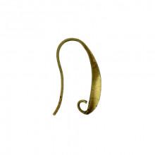 Monachella per orecchino da 20 mm