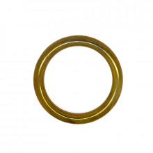 Anello tubolare esterno 58 mm interno 44 mm