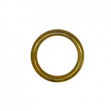 Anello tubolare esterno 44 mm interno 32 mm