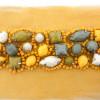 Passamaneria con pietre  (5)