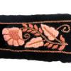 Passamaneria in tessuto (9)
