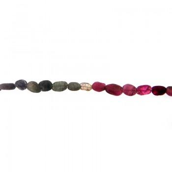 Filo multicolor cm 40