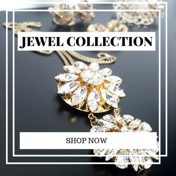 Puntojewelry