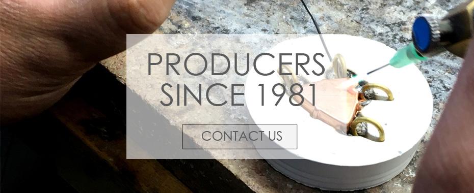 produttori